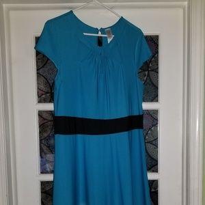 Ladies dress XL